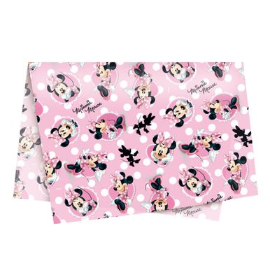Walt_Disney_Minnie_Folha_de_Papel_para_Presente_Minnie_Dots-12000070-71