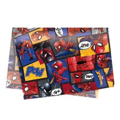 Spiderman_Folha_de_Papel_para_Presente_SpidermanHQ-12000068-69
