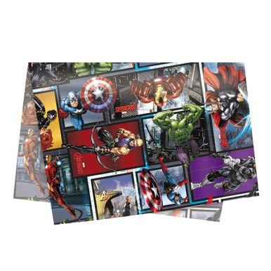 Avengers_Folha_de_Papel_para_Presente_Assemble_Fight-12000064-65