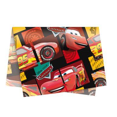 Walt_Disney_Cars_Folha_de_Papel_para_Presente_Carros_MacQueen-12000062-63