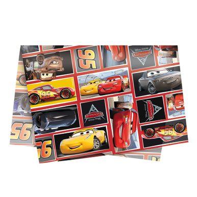 Walt_Disney_Cars_Folha_de_Papel_para_Presente_Carros_3-12000076-77