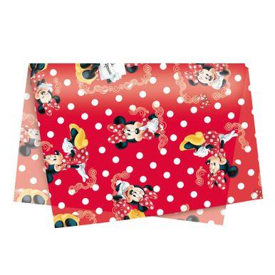 Walt_Disney_Minnie_Folha_de_Papel_para_Presente_Minnie_Joy-12000056-57