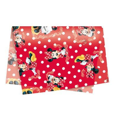 Walt_Disney_Minnie_Folha_de_Papel_para_Presente_Minnie_Joy-12000056-57
