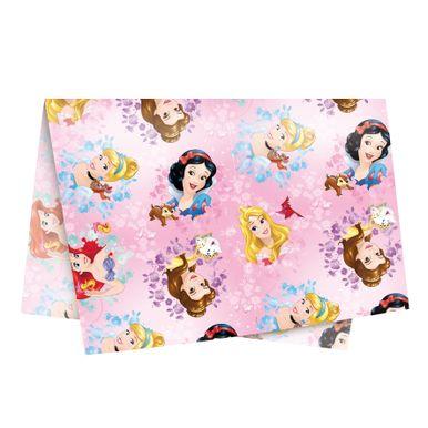 Walt_Disney_Princess_Folha_de_Papel_para_Presente_Princesas_para_Sempre-12000048-49