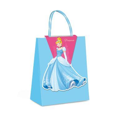 Walt_Disney_Princess_Sacola_com_Fechamento_Cinderela-14000074-75