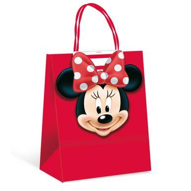 Walt_Disney_Minnie_Sacola_com_Fechamento-14000056-57