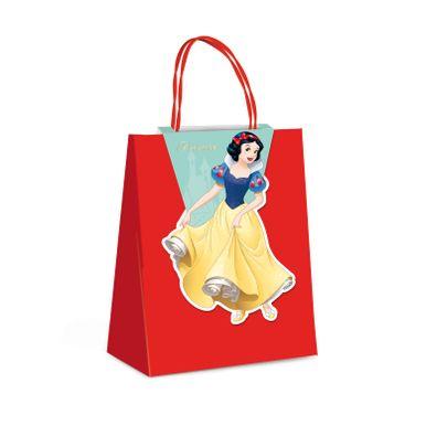 Walt_Disney_Princess_Sacola_com_Fechamento_Branca_de_Neve-14000065-66