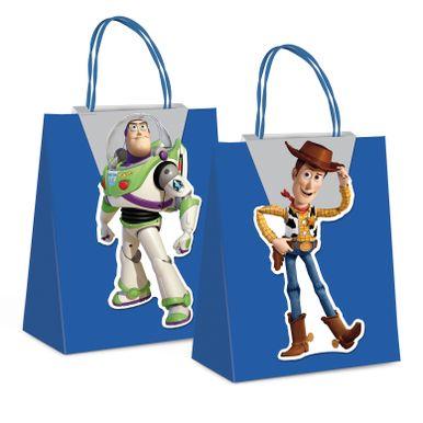 Walt_Disney_Toy_Story_Sacola_com_Fechamento-14000094-95