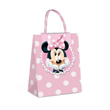 Walt_Disney_Minnie_Sacola_com_Fechamento_Minnie_Dots-14000123-124