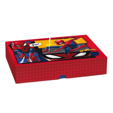 Spiderman_Caixa_Retangular_Tampa_e_Fundo-13001019-20-21