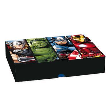Avengers_Caixa_Retangular_Tampa_e_Fundo-13000717-18-19