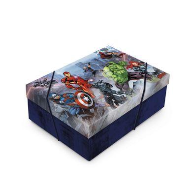 Avengers_Caixa_Retangular