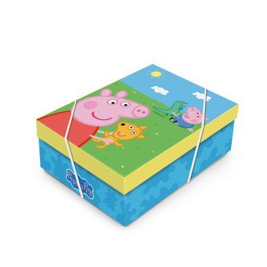 Peppa_Pig_Caixa_Retangular_Brincando_com_a_Peppa