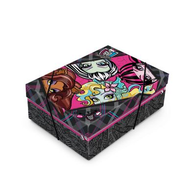 Monster_High_Caixa_Retangular_Monster