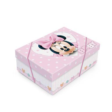 Walt_Disney_Baby_Caixa_Retangular_Minnie_Baby_Dreams