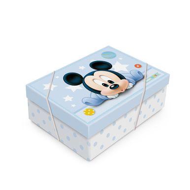 Walt_Disney_Baby_Caixa_Retangular_Mickey_Baby_Dreams