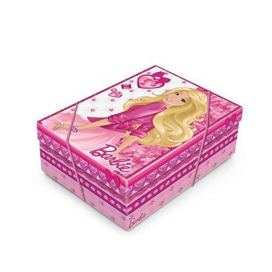 Barbie_Caixa_Retangular_Barbie_Gloss