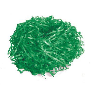 Palha_Decorativa_Seda_Verde_Bandeira