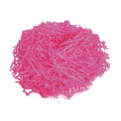 Palha_Decorativa_Pink