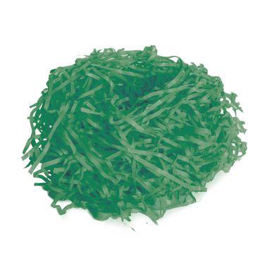 Palha_Decorativa_Verde