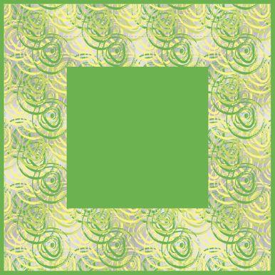 Poli_Quadrado_Espiral_Verde