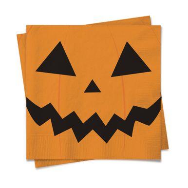 Halloween_2017_Guardanapos_25x25_Abobora