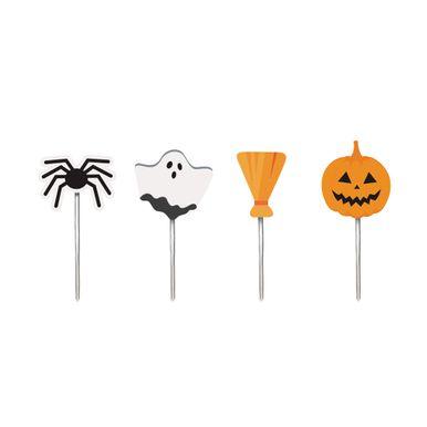 Halloween_2017_Picks