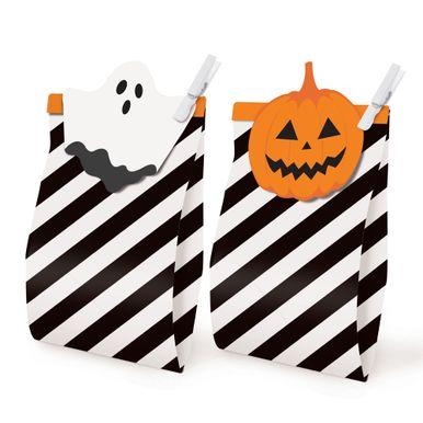 Halloween_2017_Kit_Lembrancinha