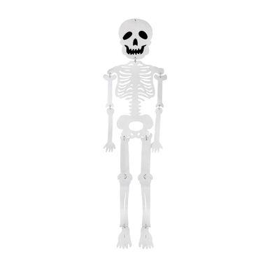 esqueleto-articulado-100x30-halloween-feltro