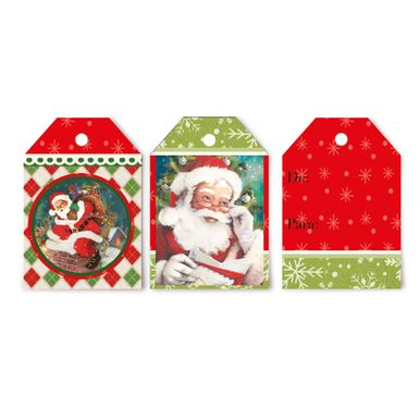Natal_Tag_Gran_Natale