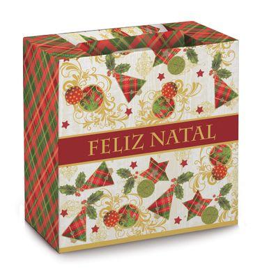 Natal_Cesta_Basica_Collection_Natal_Magico