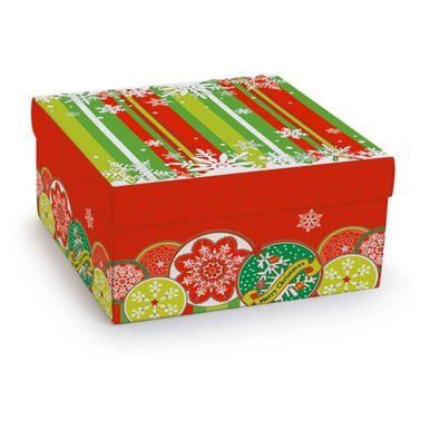 Natal_Caixas_Quadrada_Christmas