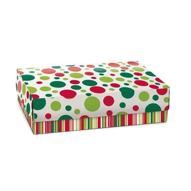 Natal_Caixas_Box_Christmas_Magic