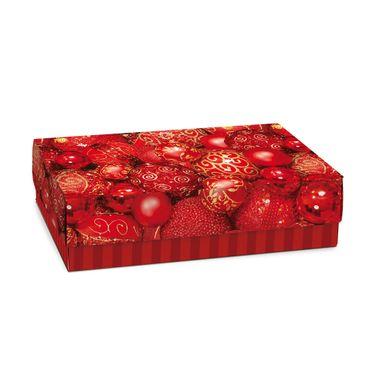 Natal_Caixas_Box_Navidad_Red