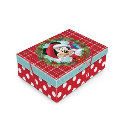Natal_Disney_Caixa_REtangular_Natal_Minnie