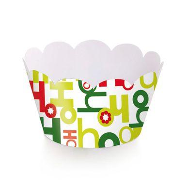 Natal_Cupcake_Wraps_Ho_Ho_Ho_Modern