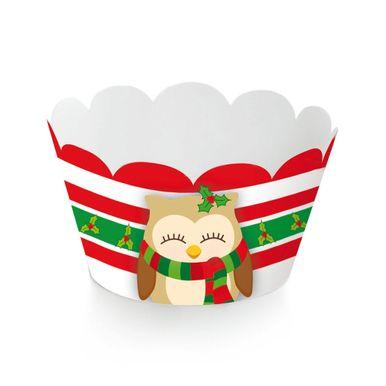 Natal_Cupcake_Wraps_Coruja