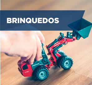 Banner Brinquedos