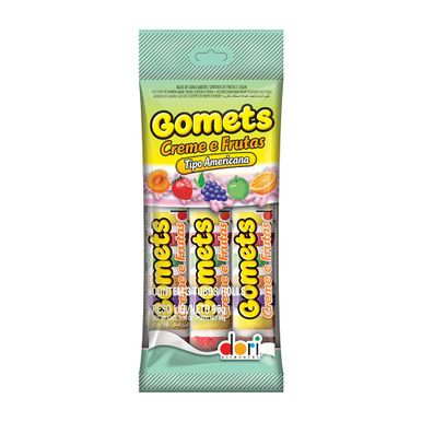 gomets_gomas_tubo_creme_3_32g
