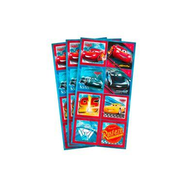 adesivo-quadrado-carros-3