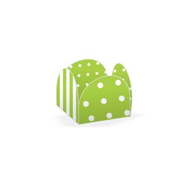 listras-e-poas-verde-limao-e-branco