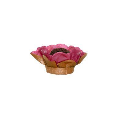 forminha-para-doces-ro-artesanato-flor-seda-duo-marrom-dourado-com-brigadeiro