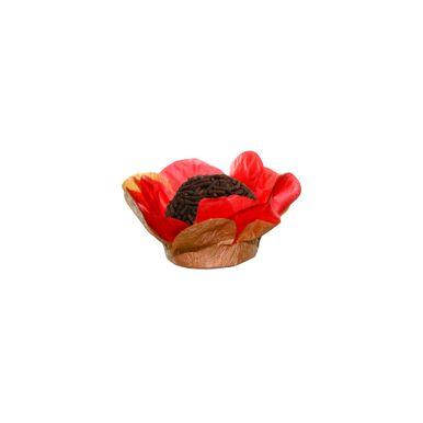forminha-para-doces-ro-artesanato-flor-seda-duo-vermelho-dourado-com-brigadeiro