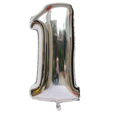 balao-metalizado-qualatex-numero-----1-
