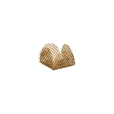 forminha-tela-quadrada-especial-dourada