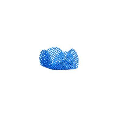 forminha-tela-quadrada-especial-azul-clara