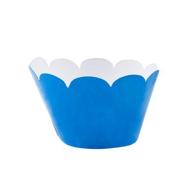 wrap-para-mini-cupcake-c12-unidades-azul
