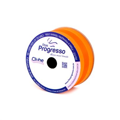 fita-voil-vce009-066-laranja