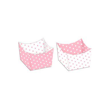 forminha-caixeta-ultrafest-r30-rosa-com-branco