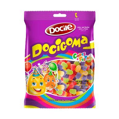 bala-de-goma-docigoma-500g-colorido